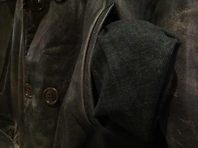 2月24日(水)大阪店ヴィンテージ&スーペリア入荷!#5 MIX編!30\'s LA AZTECA&Leather&!!(大阪アメ村店)_c0078587_23485021.jpg