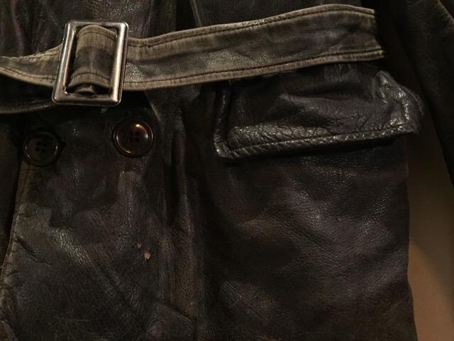 2月24日(水)大阪店ヴィンテージ&スーペリア入荷!#5 MIX編!30\'s LA AZTECA&Leather&!!(大阪アメ村店)_c0078587_23485610.jpg