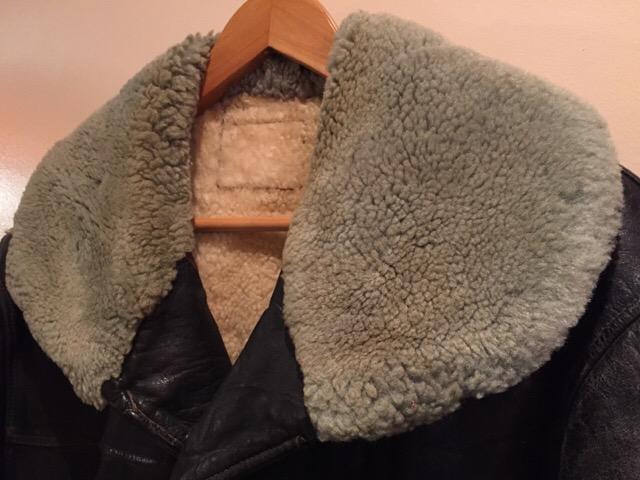 2月24日(水)大阪店ヴィンテージ&スーペリア入荷!#5 MIX編!30\'s LA AZTECA&Leather&!!(大阪アメ村店)_c0078587_234895.jpg