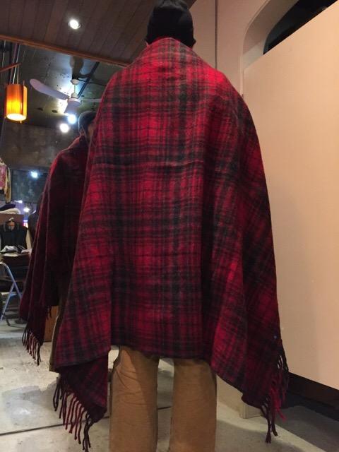 2月24日(水)大阪店ヴィンテージ&スーペリア入荷!#5 MIX編!30\'s LA AZTECA&Leather&!!(大阪アメ村店)_c0078587_23504634.jpg