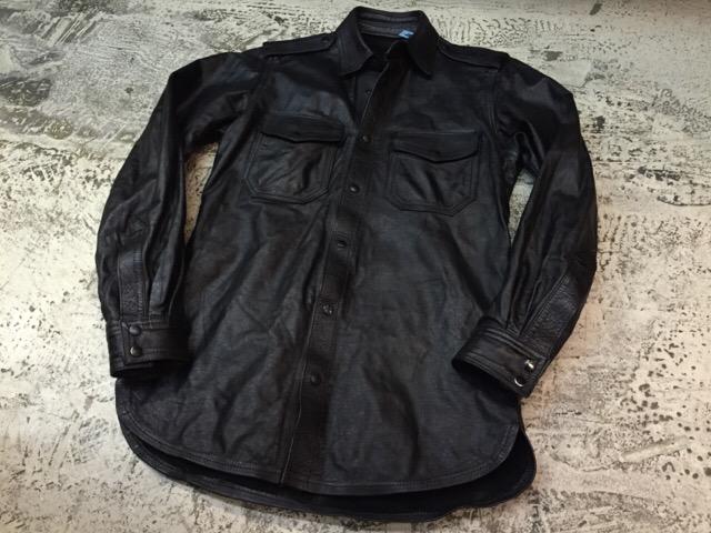 2月24日(水)大阪店ヴィンテージ&スーペリア入荷!#5 MIX編!30\'s LA AZTECA&Leather&!!(大阪アメ村店)_c0078587_23542053.jpg