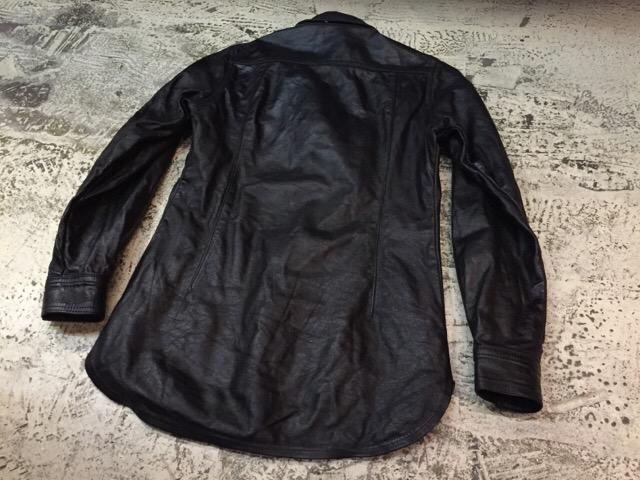2月24日(水)大阪店ヴィンテージ&スーペリア入荷!#5 MIX編!30\'s LA AZTECA&Leather&!!(大阪アメ村店)_c0078587_23542790.jpg