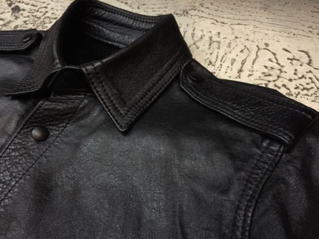 2月24日(水)大阪店ヴィンテージ&スーペリア入荷!#5 MIX編!30\'s LA AZTECA&Leather&!!(大阪アメ村店)_c0078587_23544263.jpg
