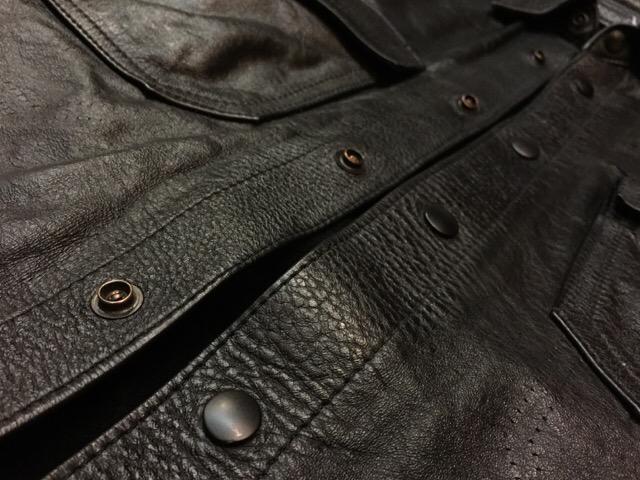 2月24日(水)大阪店ヴィンテージ&スーペリア入荷!#5 MIX編!30\'s LA AZTECA&Leather&!!(大阪アメ村店)_c0078587_23545193.jpg