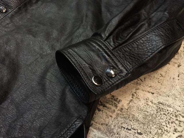 2月24日(水)大阪店ヴィンテージ&スーペリア入荷!#5 MIX編!30\'s LA AZTECA&Leather&!!(大阪アメ村店)_c0078587_23545832.jpg