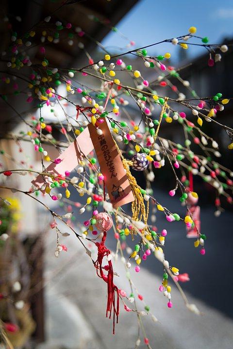 春を告げる「中馬のおひなさん」_d0353489_20212475.jpg