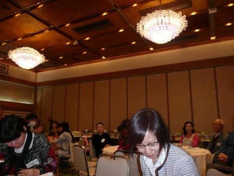2016年2月25日 2016年茨城沖縄県人会第20回定期総会・新年会 その14_d0249595_11271591.jpg