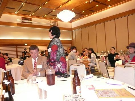 2016年2月25日 2016年茨城沖縄県人会第20回定期総会・新年会 その14_d0249595_11332972.jpg