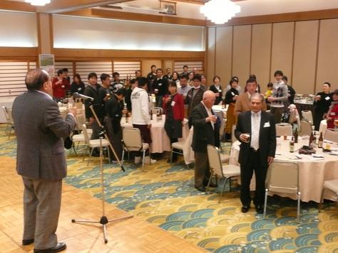 2016年2月26日 2016年茨城沖縄県人会第20回定期総会・新年会 その15_d0249595_11442698.jpg