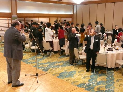 2016年2月26日 2016年茨城沖縄県人会第20回定期総会・新年会 その15_d0249595_11445131.jpg
