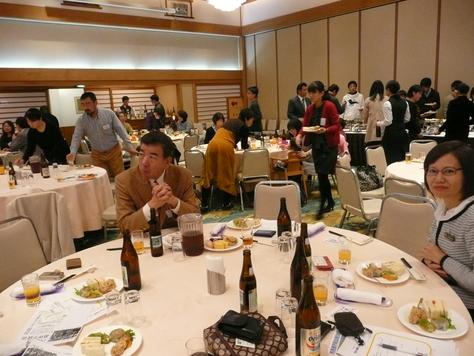 2016年2月26日 2016年茨城沖縄県人会第20回定期総会・新年会 その15_d0249595_11484128.jpg