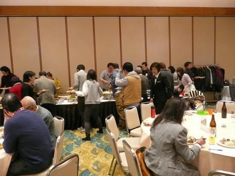 2016年2月26日 2016年茨城沖縄県人会第20回定期総会・新年会 その15_d0249595_11485379.jpg