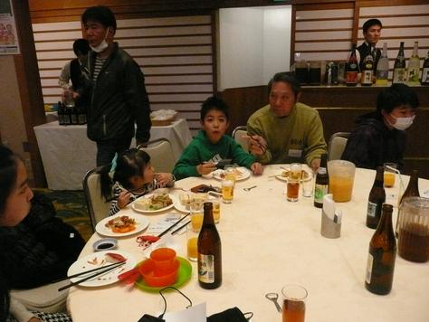 2016年2月26日 2016年茨城沖縄県人会第20回定期総会・新年会 その15_d0249595_11491168.jpg