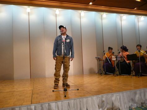 2016年2月27日 2016年茨城沖縄県人会第20回定期総会・新年会 その16_d0249595_1211212.jpg