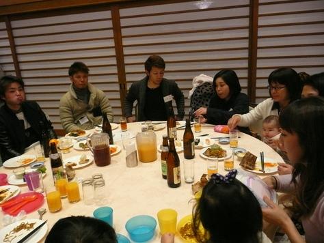 2016年2月27日 2016年茨城沖縄県人会第20回定期総会・新年会 その16_d0249595_12162317.jpg