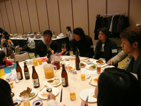 2016年2月27日 2016年茨城沖縄県人会第20回定期総会・新年会 その16_d0249595_1216334.jpg