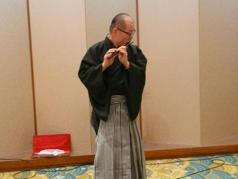 2016年2月27日 2016年茨城沖縄県人会第20回定期総会・新年会 その16_d0249595_1295294.jpg