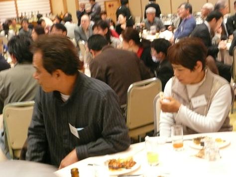 2016年2月29日茨城沖縄県人会第20回定期総会・新年会 その18_d0249595_1322160.jpg