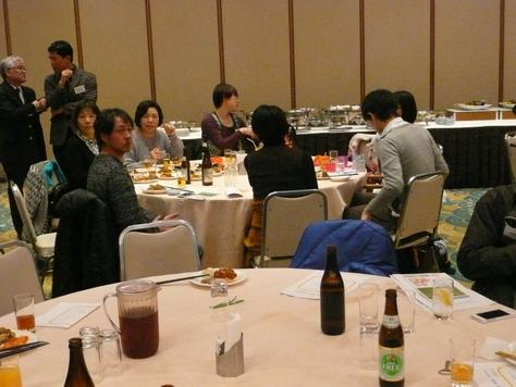 2016年2月29日茨城沖縄県人会第20回定期総会・新年会 その18_d0249595_13224393.jpg