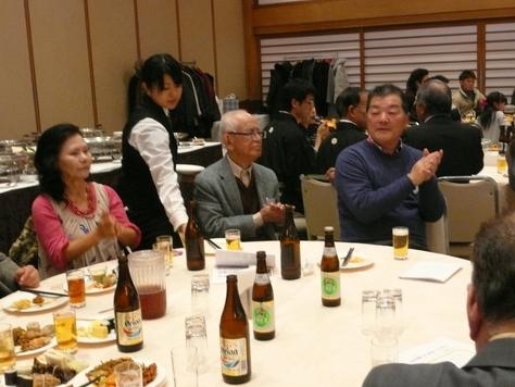 2016年2月29日茨城沖縄県人会第20回定期総会・新年会 その18_d0249595_13225426.jpg