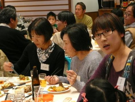 2016年2月29日茨城沖縄県人会第20回定期総会・新年会 その18_d0249595_13234666.jpg