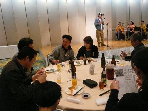 2016年2月28日茨城沖縄県人会第20回定期総会・新年会 その17_d0249595_1331872.jpg