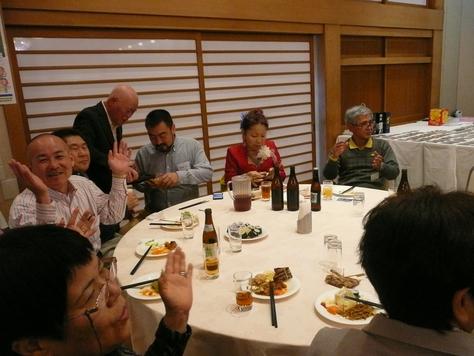 2016年2月28日茨城沖縄県人会第20回定期総会・新年会 その17_d0249595_1332997.jpg