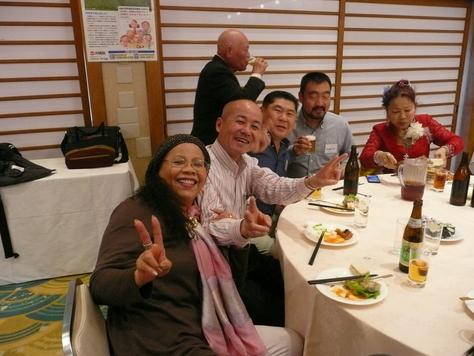 2016年2月28日茨城沖縄県人会第20回定期総会・新年会 その17_d0249595_1334271.jpg