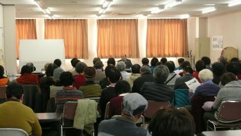 2016年2月22日 2016年茨城沖縄県人会第20回定期総会・新年会 その11_d0249595_7295095.jpg
