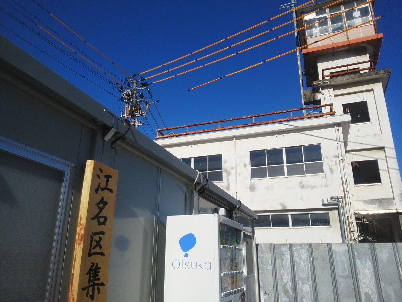 つるしびななど、作品展示会_e0068696_7282018.jpg