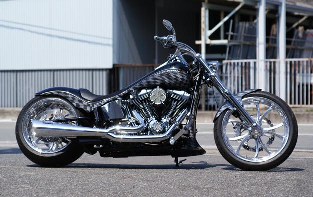For sale_e0127304_6405967.jpg