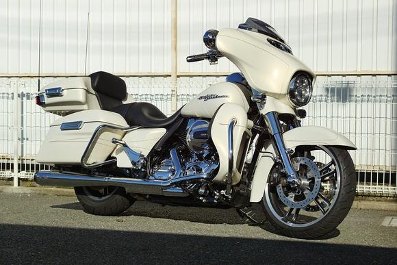 For sale_e0127304_647985.jpg