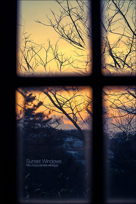 Sunset Windows_f0100215_22102662.jpg