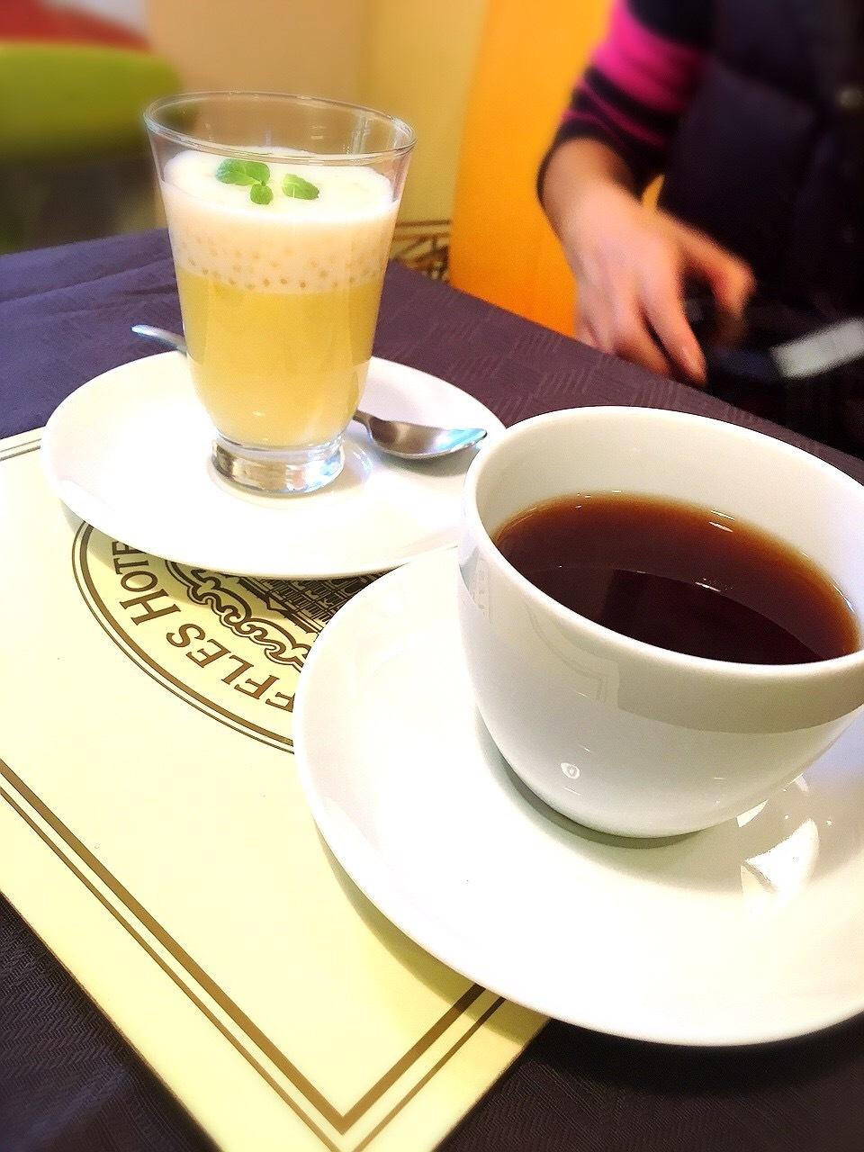 料理教室・・・シンガポール料理「海南チキンライスなど」_f0141419_09232943.jpg