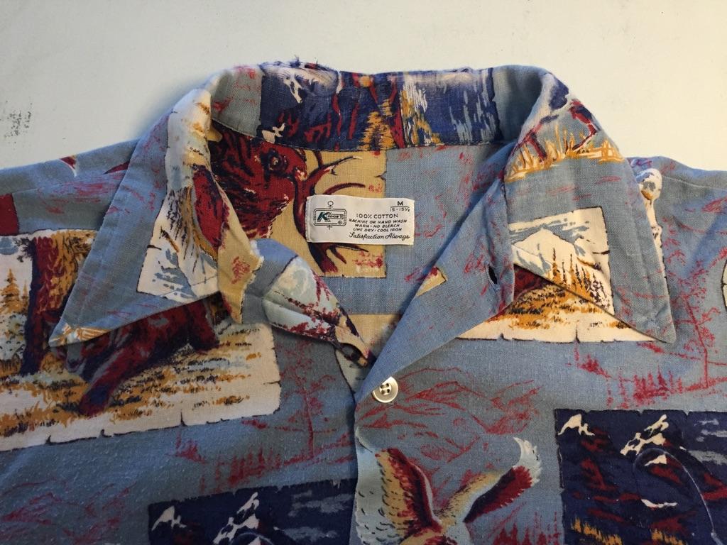 シャツ襟擦れ リペア ラルフローレン_b0178425_11125040.jpg