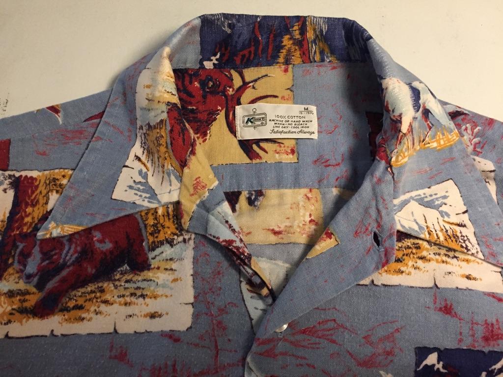 シャツ襟擦れ リペア ラルフローレン_b0178425_1113760.jpg