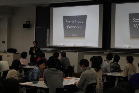 【青学WSD】21期生の実習を支えてくださった講師の方々_a0197628_1111065.jpg