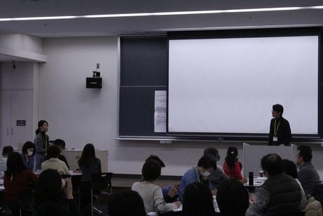 【青学WSD】21期生の実習を支えてくださった講師の方々_a0197628_11245039.jpg