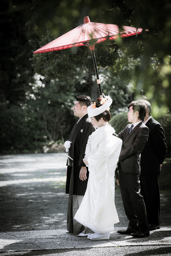 写真野郎の結婚式_f0214531_16103840.jpg