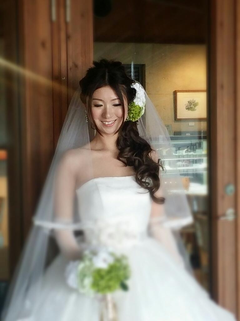 龍馬マラソンの日に♡_b0240634_20100081.jpg