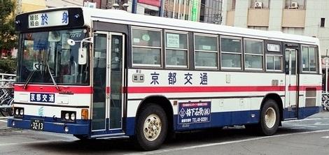 京都交通のRU_e0030537_23170556.jpg