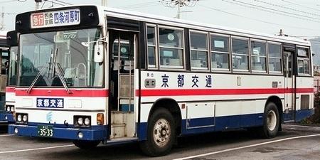 京都交通のRU_e0030537_23171232.jpg