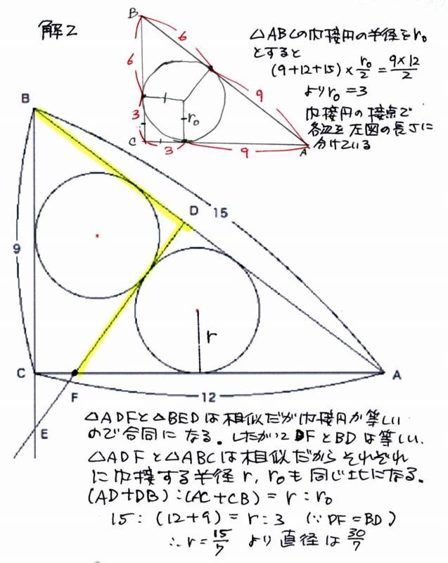 b0036638_1653466.jpg