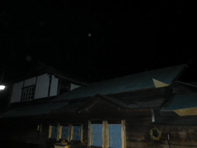ミル屋根。。。1_b0207642_014970.jpg