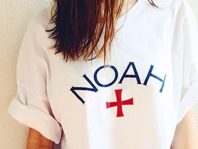 NOAH NYC_a0221253_21445815.png