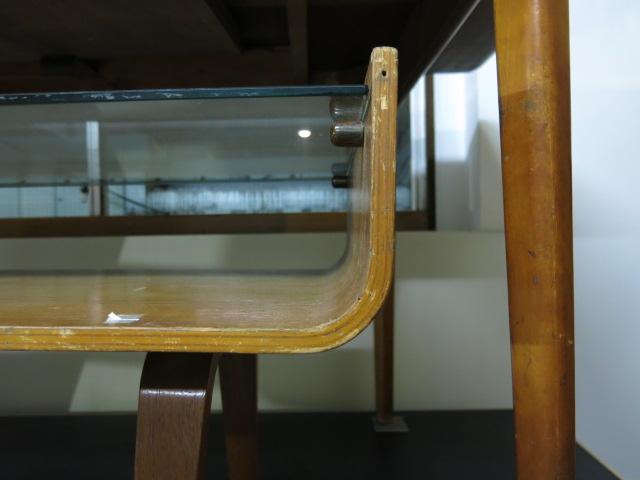 "\""Cor Alons side table glass #FAIR\""ってこんなこと。_c0140560_133943.jpg"