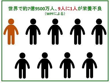 a0046462_14181856.jpg