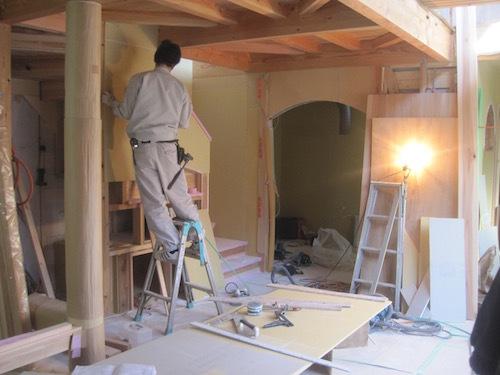 合板を使わない家づくり_f0053164_18315630.jpg