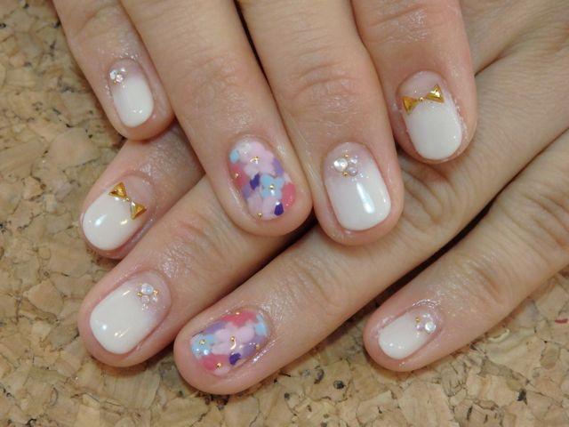 Flower Nail_a0239065_13523784.jpg