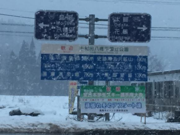b0085469_20103041.jpg